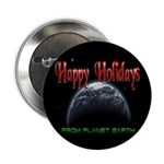 From Planet Earth Button