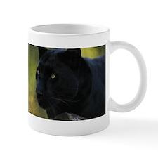 Cool Lion Mug