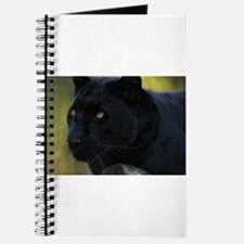 Big cat Journal