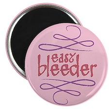 Easy Bleeder Magnet