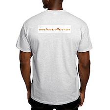 Funny Drum key T-Shirt