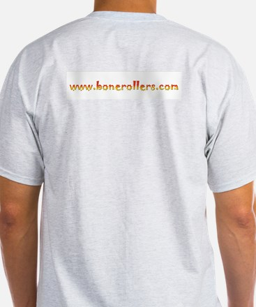 Funny Wtd you want it when T-Shirt