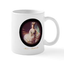 """""""Marie-Antoinette"""" Mug"""