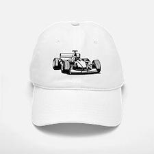 Race car Baseball Baseball Cap