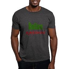 Italian Mexican T-Shirt
