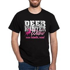 Run, Bambi, Run! T-Shirt