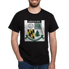 Loyola Rugby T-Shirt