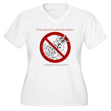DCTC T-Shirt