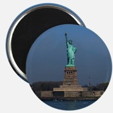 """Statue of Liberty 2.25"""" Magnet (10 pack)"""