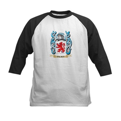 Divine Intervention Light T-Shirt