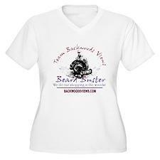 Beard Buster T-Shirt