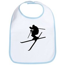Skiing - Ski Freestyle Bib