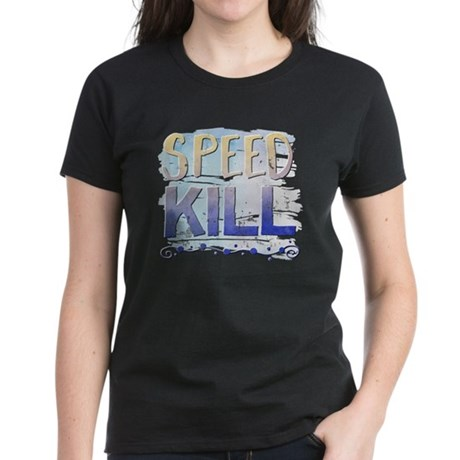 Fair Tax Sweatshirt (dark)