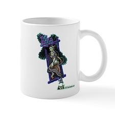 GrisDismation's Xtabai Mug