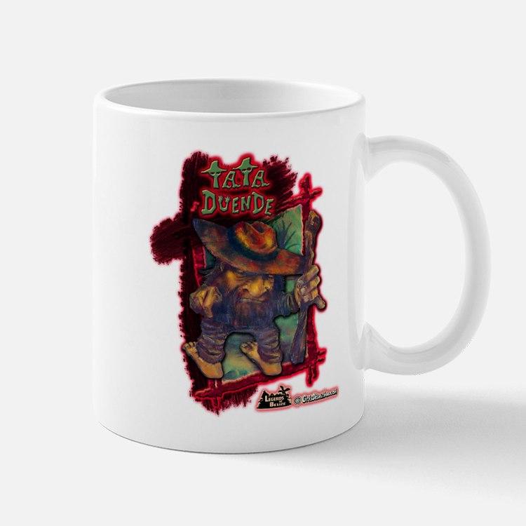 Cute Grisdismation Mug