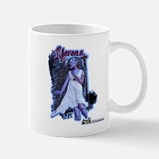 GrisDismation's Llorona Mug