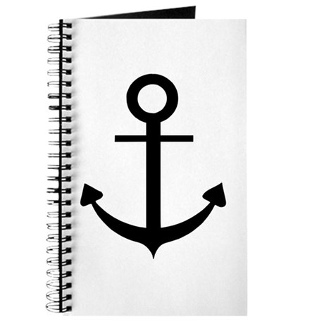 Anchor Journal