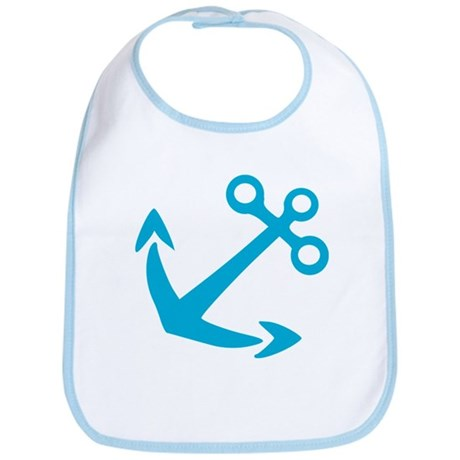 Anchor Bib