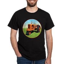 The Heartland Classic SD-2 T-Shirt