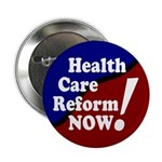 Health Care Reform Now 2.25