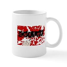 Unique Dexter series Mug
