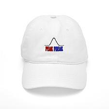 Peak Freak Cap