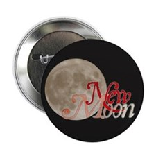 "Twilight New Moon 2.25"" Button (100 pack)"