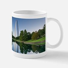 Cute St. louis Mug