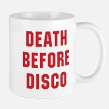 Cute Dance movie Mug