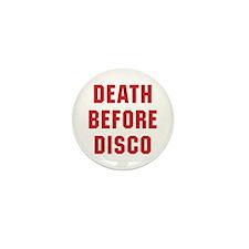 Cute Dance movie Mini Button (100 pack)