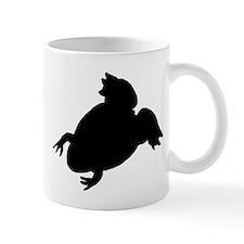 2-xenopusMUG Mugs