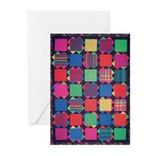 Crossroads Greeting Cards (Pk of 10)
