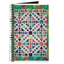 Chain Journal