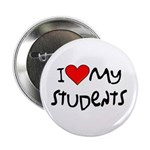 """My Students: 2.25"""" Button (10 pack)"""