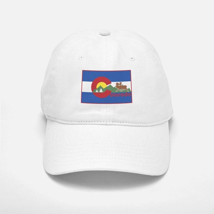 made in colorado hats trucker baseball caps snapbacks