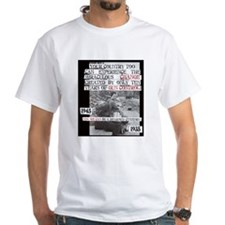 The CHANGE Made by 10 Years of Gun Control Shirt