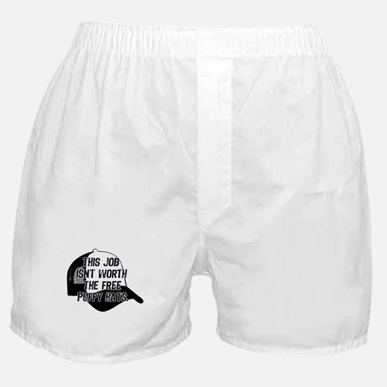 Unique Mystery science theater 3000 Boxer Shorts