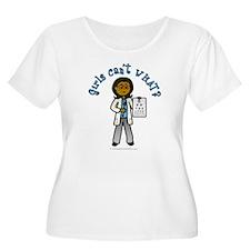 Dark Optometrist T-Shirt
