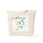 Seed Starter Tote Bag