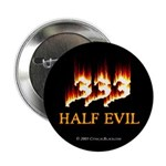 Half Evil Button