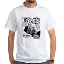 Jack Benny Shirt