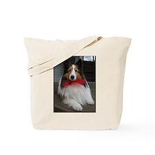 Cute Cafepress.com Tote Bag