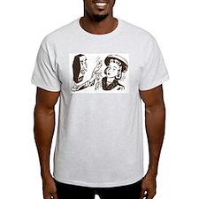MBS #2 T-Shirt