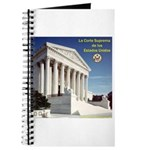 La Corte Suprema Journal