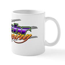 Baehr Racing Mug