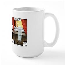 Christian Outlook Mug