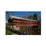 Covered bridges Single