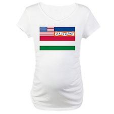 Florida Flag (1845) Shirt