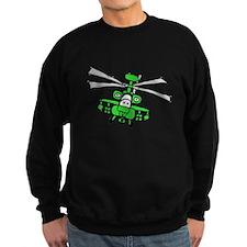 AH-64 Jumper Sweater