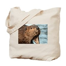 Unique Wildlife photography Tote Bag